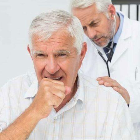 ما هو مرض فيجنر؟