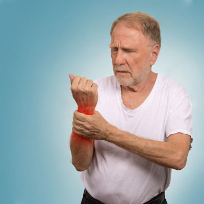 بیماری آرتریت عفونی یا سپتیک چیست؟