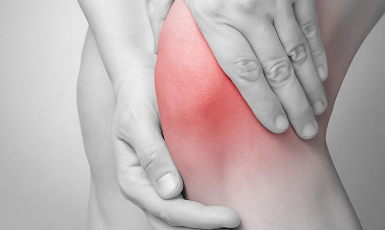 بیماری استئو آرتروز چیست؟