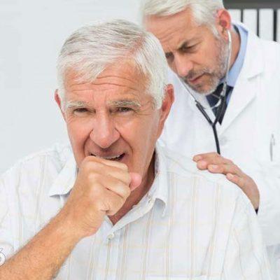 بیماری وگنر چیست؟