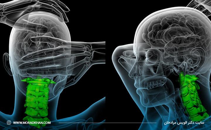 برای تشخیص بیماری شوگرن ممکن است پزشک نیاز به بررسی تاریخچه پزشکی بیمار داشته باشد.