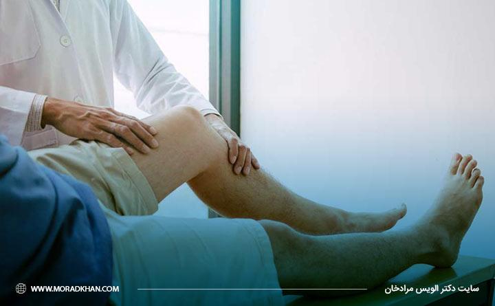 روماتیسم نام رایج اختلال اسکلتی عضلانی است که رباطها، تاندونها، ماهیچهها و استخوانها را درگیر می کند.